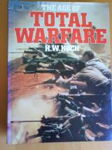 The Age Of Total Warfare