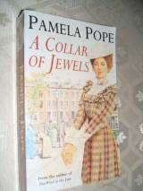 A Collar Of Jewels (t Fisher)