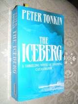 The Iceberg (a Richard Mariner Series)