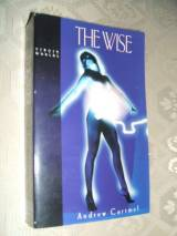 The Wise (virgin Worlds)