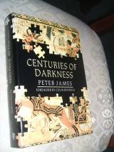 Centuries Of Darkness: Challenge To The Convention