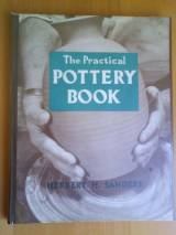 The Practical Pottery Book