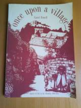 Once Upon A Village:life In The Mumbles 1901-14