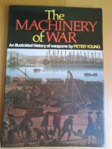 Machinery of War