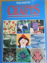 THE BOOK OF CRAFTS.