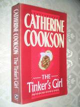 The Tinkers Girl