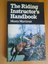 The Riding Instructors Handbook