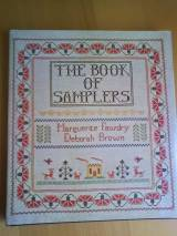 The Book of Samplers