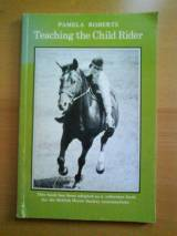 Teaching the Child Rider