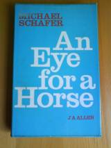 Eye for a Horse