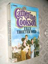 Tilly Trotter Wed (the Tilly Trotter Trilogy)