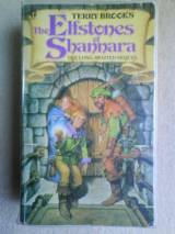 The Elfstones of Shannara (Orbit Books)