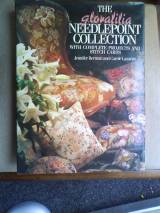 Glorafilia Needlepoint Collection (a David Charles Craft Book)