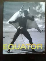 Equator (Photobook)