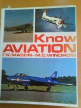 Know Aviation